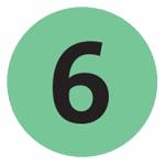 Metro 6
